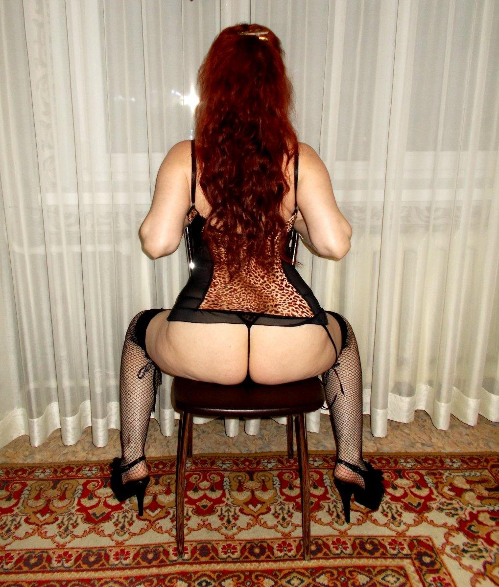 жирные проститутки онлайн