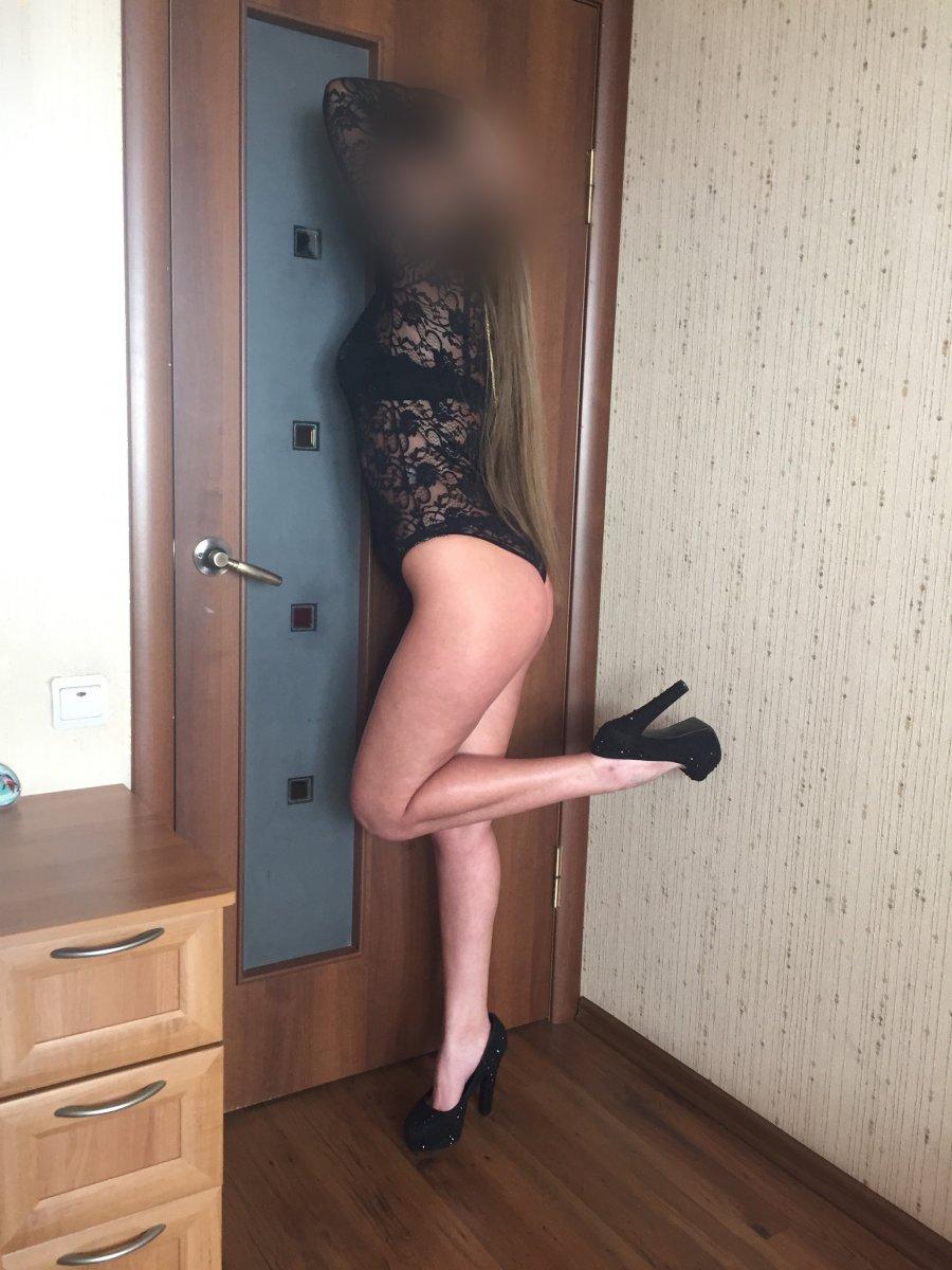 дзержинский московской области проститутки с фото