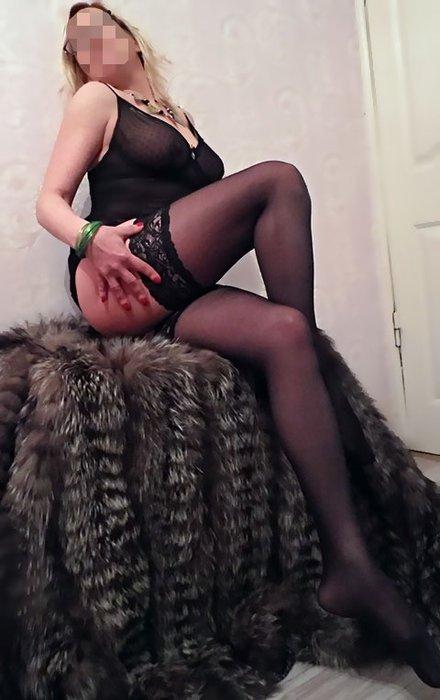 prostitutka-kiev-grn